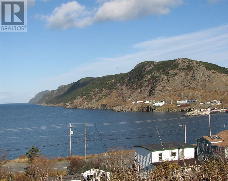 45 - 47a, 55 Beachy Cove Road, Portugal Cove - St. Philips, Newfoundland & Labrador  A1M 2H1 - Photo 1 - 1223232