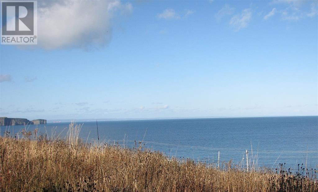 45 - 47a, 55 Beachy Cove Road, Portugal Cove - St. Philips, Newfoundland & Labrador  A1M 2H1 - Photo 2 - 1223232