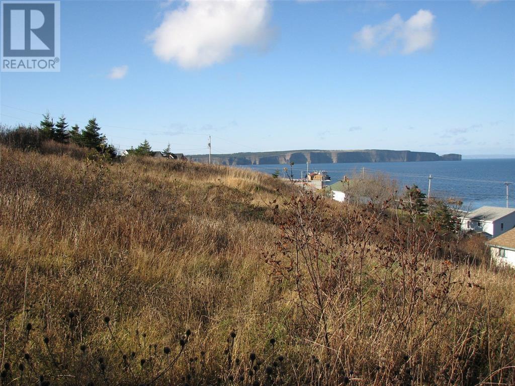 45 - 47a, 55 Beachy Cove Road, Portugal Cove - St. Philips, Newfoundland & Labrador  A1M 2H1 - Photo 3 - 1223232
