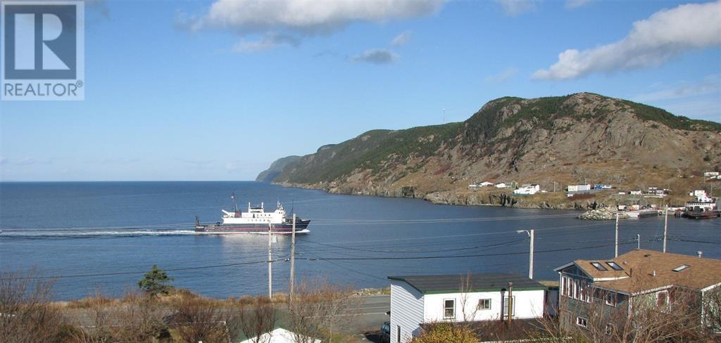 45 - 47a, 55 Beachy Cove Road, Portugal Cove - St. Philips, Newfoundland & Labrador  A1M 2H1 - Photo 4 - 1223232