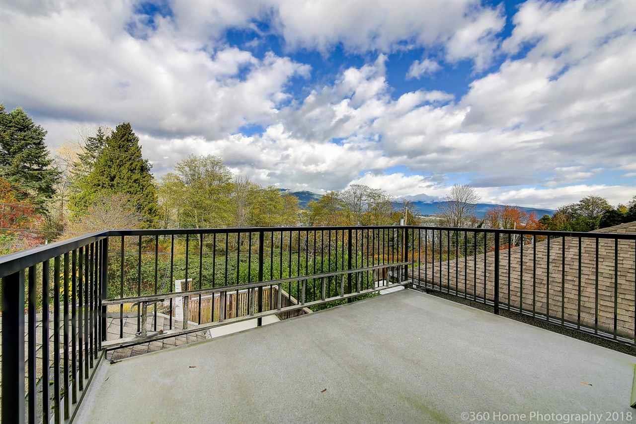 4131 Yale Street, Burnaby, British Columbia  V5C 1R2 - Photo 14 - R2428317