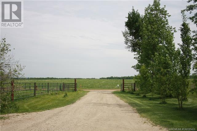 51302 Range Road 73, Rural Parkland County, Alberta  T7A 1R9 - Photo 2 - CA0185426