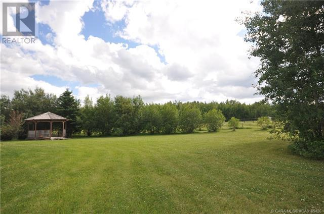 51302 Range Road 73, Rural Parkland County, Alberta  T7A 1R9 - Photo 29 - CA0185426
