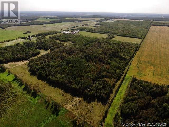 51302 Range Road 73, Rural Parkland County, Alberta  T7A 1R9 - Photo 30 - CA0185426