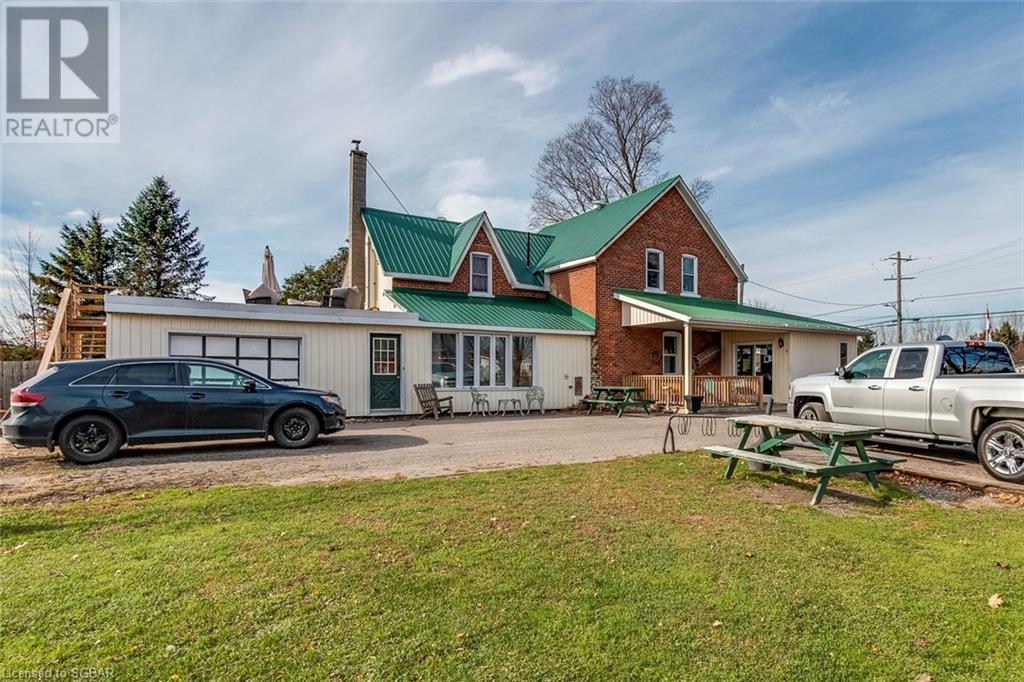339 Lafontaine Road W, Tiny, Ontario  L9M 0H1 - Photo 22 - 40039849