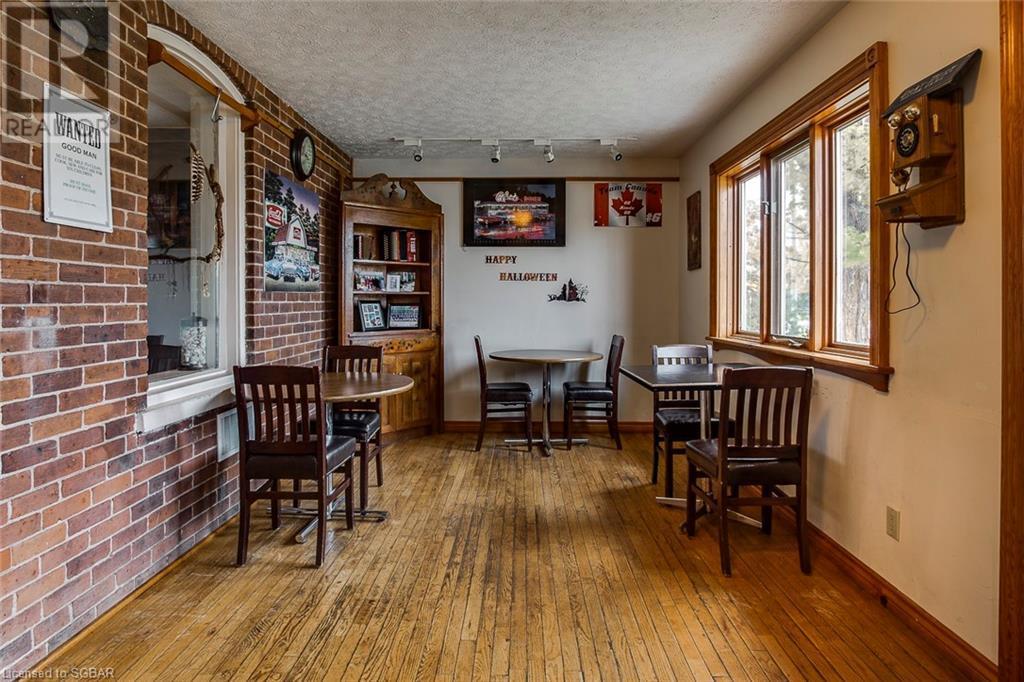 339 Lafontaine Road W, Tiny, Ontario  L9M 0H1 - Photo 5 - 40039849