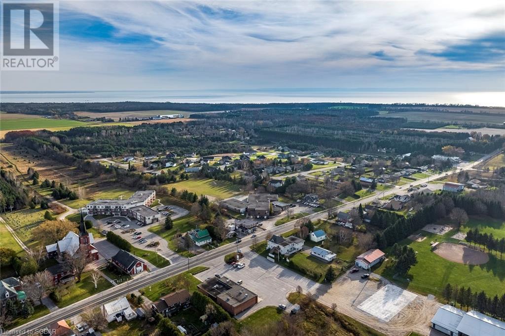 339 Lafontaine Road W, Tiny, Ontario  L9M 0H1 - Photo 38 - 40039849