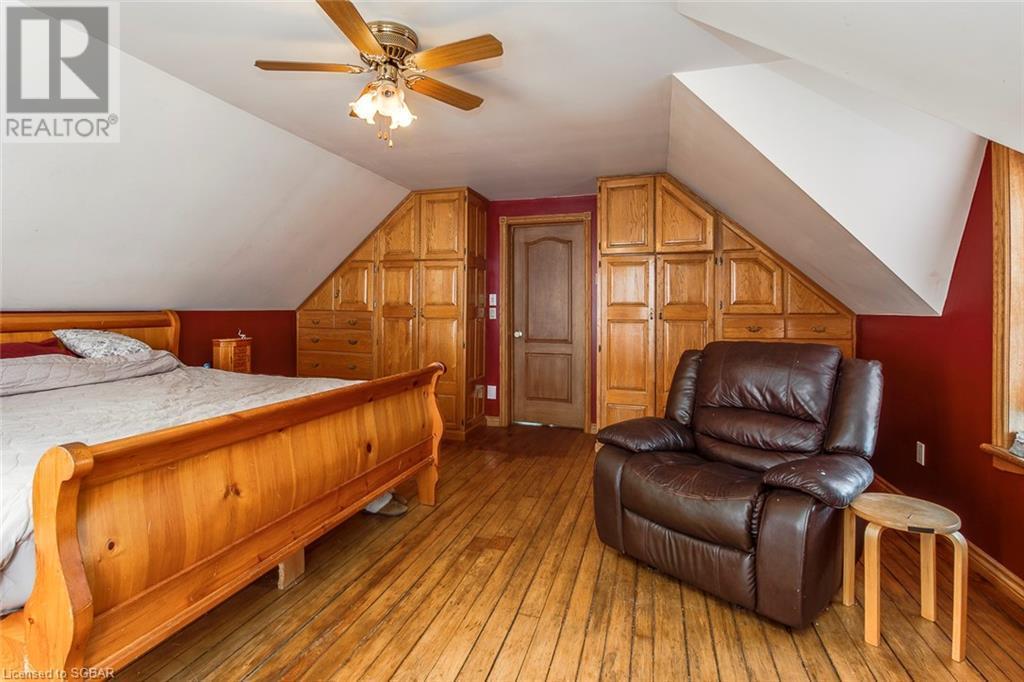 339 Lafontaine Road W, Tiny, Ontario  L9M 0H1 - Photo 28 - 40039849