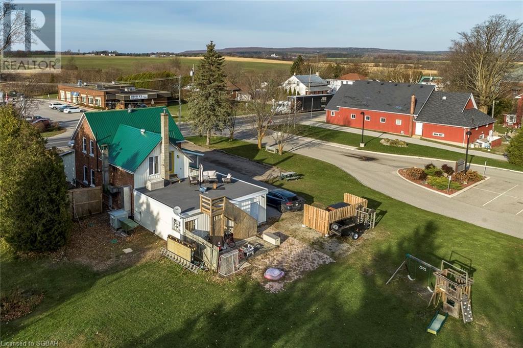 339 Lafontaine Road W, Tiny, Ontario  L9M 0H1 - Photo 34 - 40039849