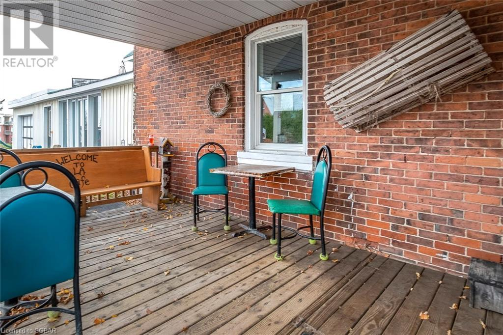 339 Lafontaine Road W, Tiny, Ontario  L9M 0H1 - Photo 17 - 40039849