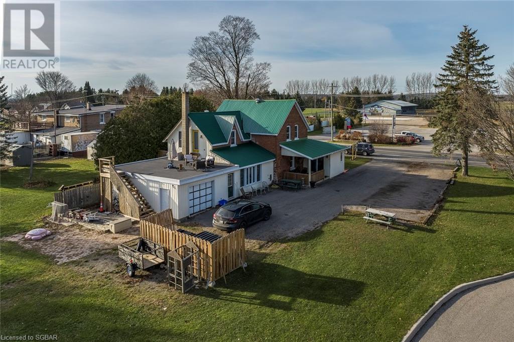 339 Lafontaine Road W, Tiny, Ontario  L9M 0H1 - Photo 39 - 40039849