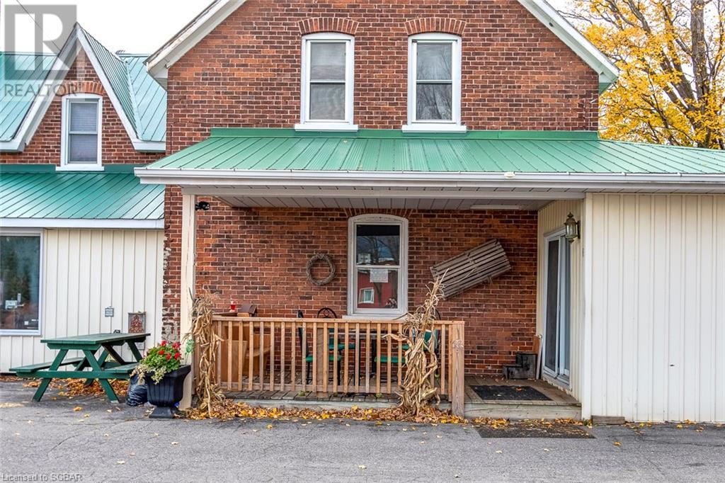 339 Lafontaine Road W, Tiny, Ontario  L9M 0H1 - Photo 18 - 40039849