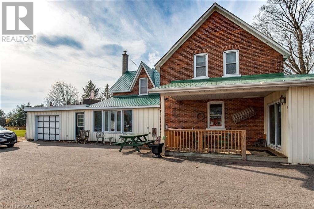339 Lafontaine Road W, Tiny, Ontario  L9M 0H1 - Photo 29 - 40039905