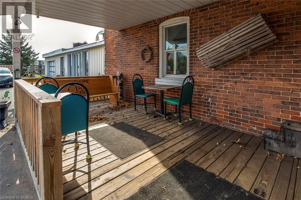 339 Lafontaine Road W, Tiny, Ontario  L9M 0H1 - Photo 30 - 40039905