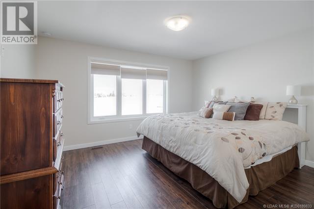 261 Agnes Short Place N, Lethbridge, Alberta  T1H 7G4 - Photo 29 - LD0189833