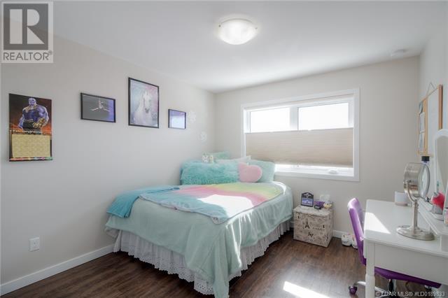 261 Agnes Short Place N, Lethbridge, Alberta  T1H 7G4 - Photo 39 - LD0189833