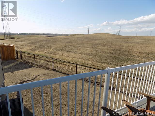 261 Agnes Short Place N, Lethbridge, Alberta  T1H 7G4 - Photo 49 - LD0189833