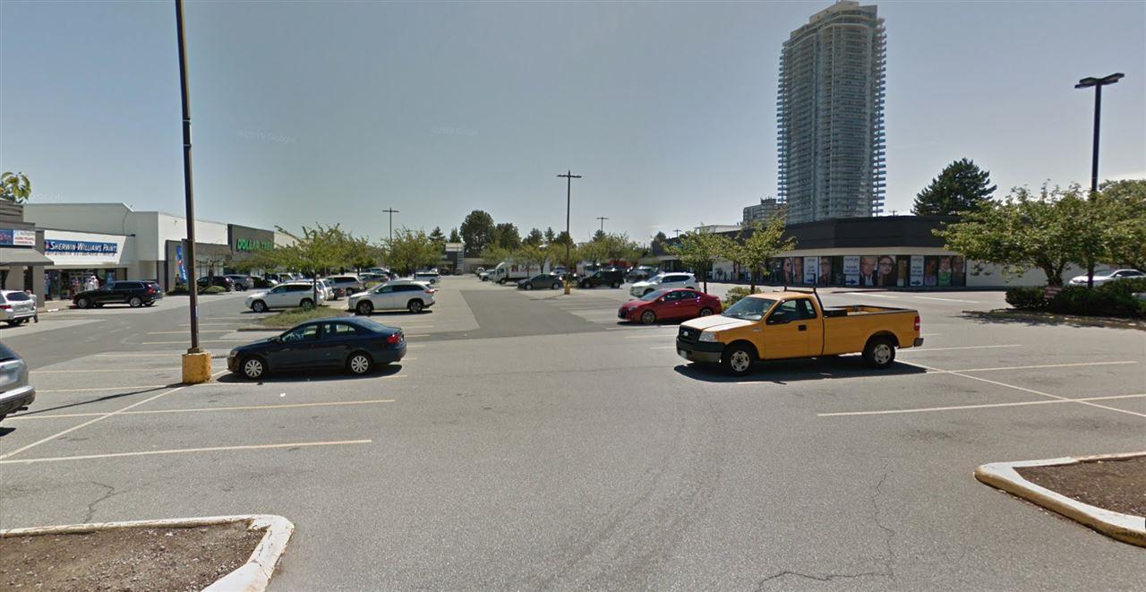 130 8080 120 Street, Surrey, British Columbia  V3W 3N3 - Photo 7 - C8029805