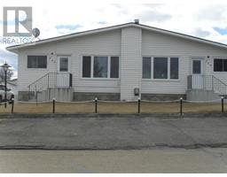 Find Homes For Sale at 321 5th Avenue SE
