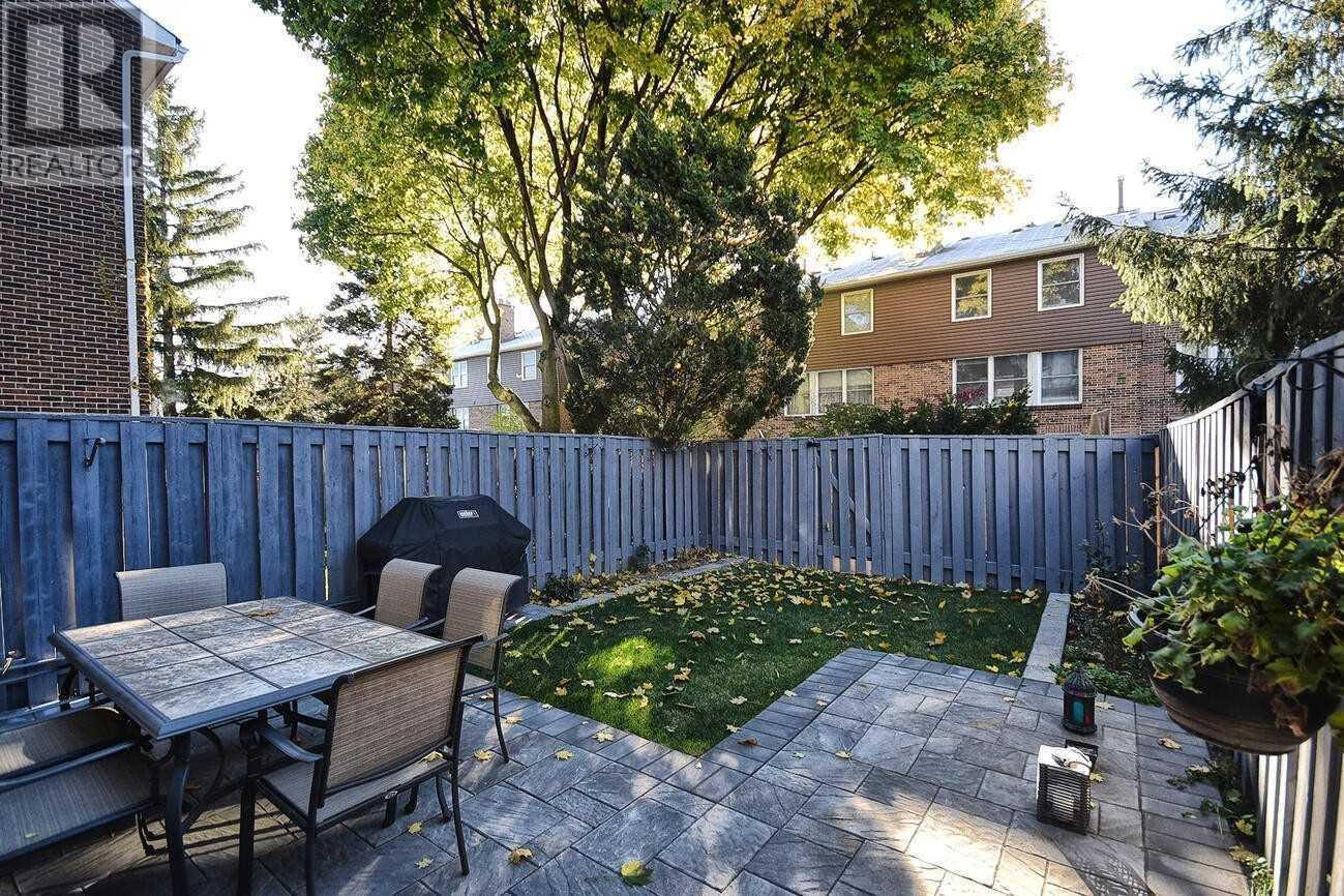 50 Nottinghill Rd, Markham, Ontario  L3T 4Y2 - Photo 22 - N4988574