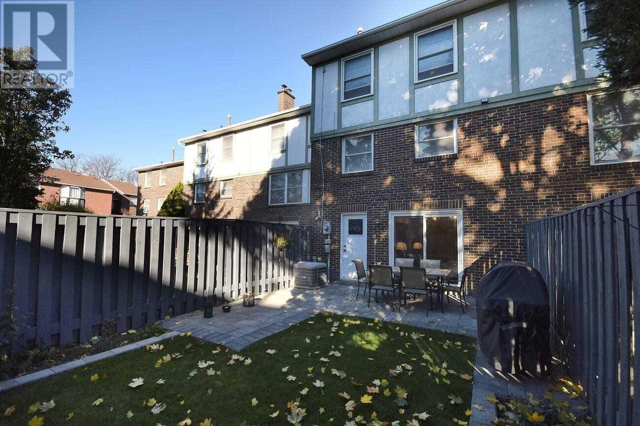 50 Nottinghill Rd, Markham, Ontario  L3T 4Y2 - Photo 23 - N4988574