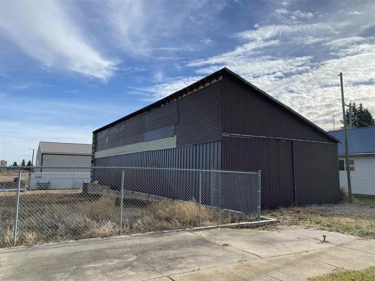 5019 53 St, Innisfree, Alberta  T0B 2G0 - Photo 3 - E4220925