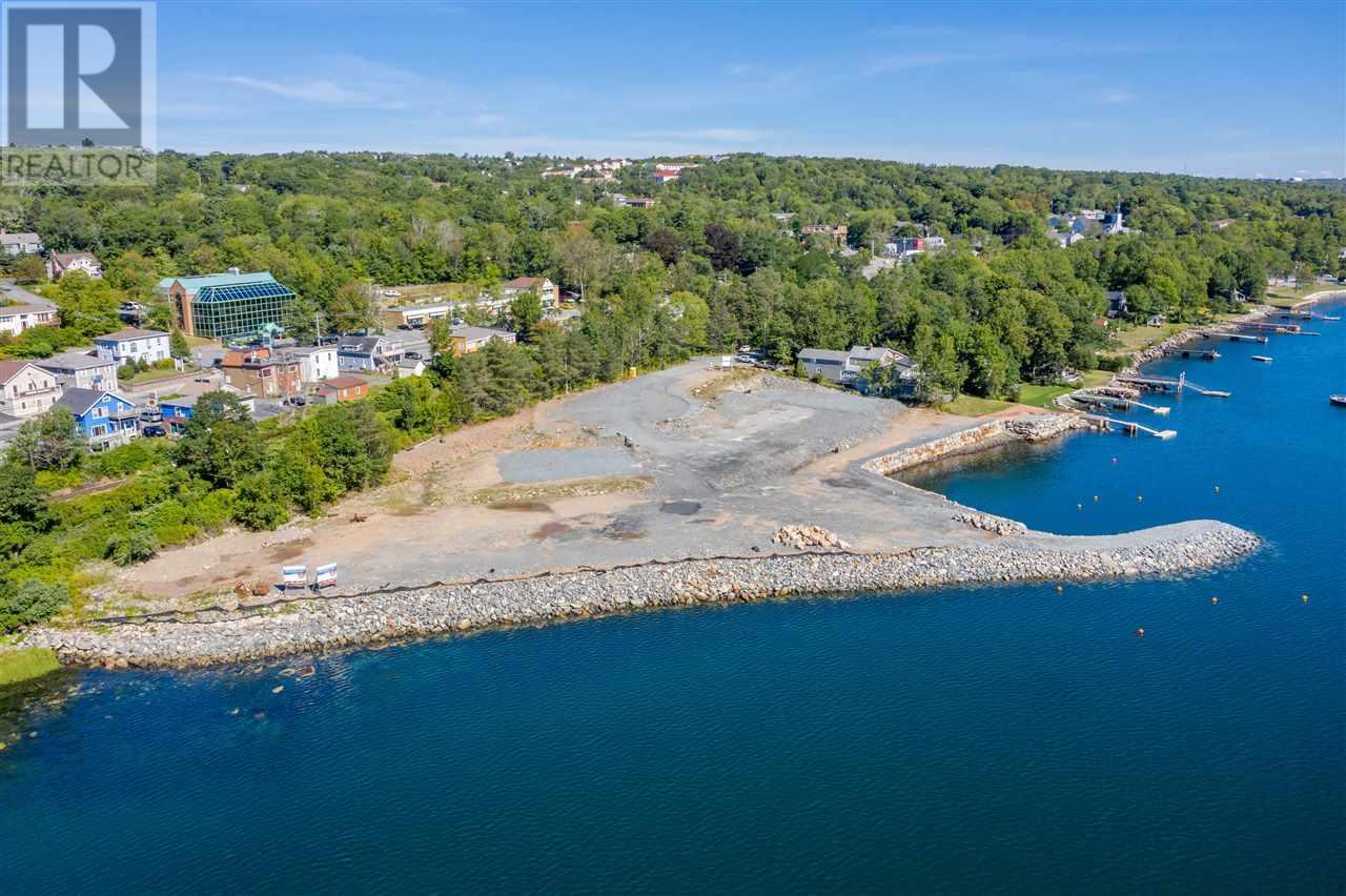 Lot 2 75 Shore Drive, Bedford, Nova Scotia  B4A 2E9 - Photo 10 - 202018899