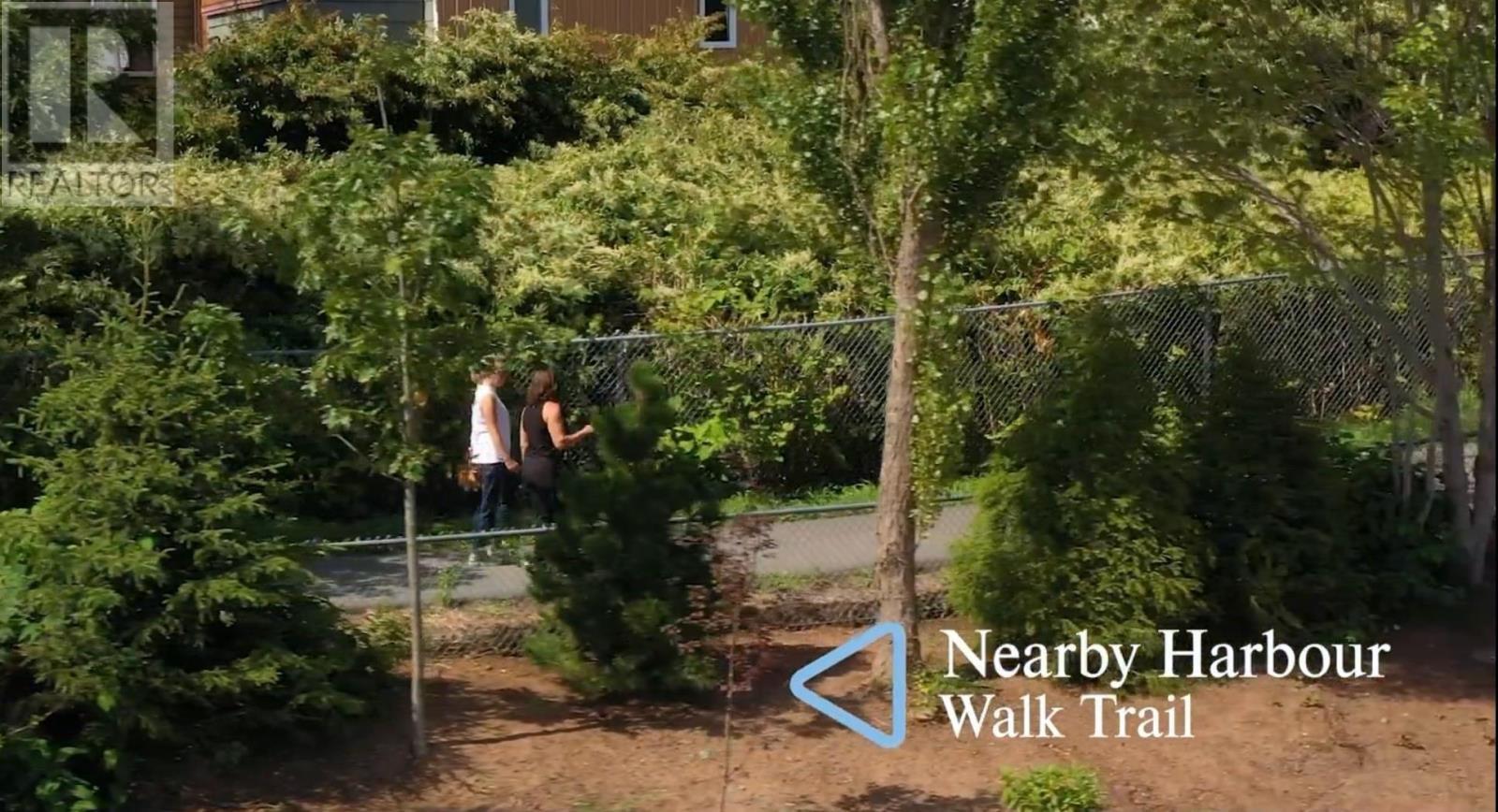 Lot 2 75 Shore Drive, Bedford, Nova Scotia  B4A 2E9 - Photo 5 - 202018899