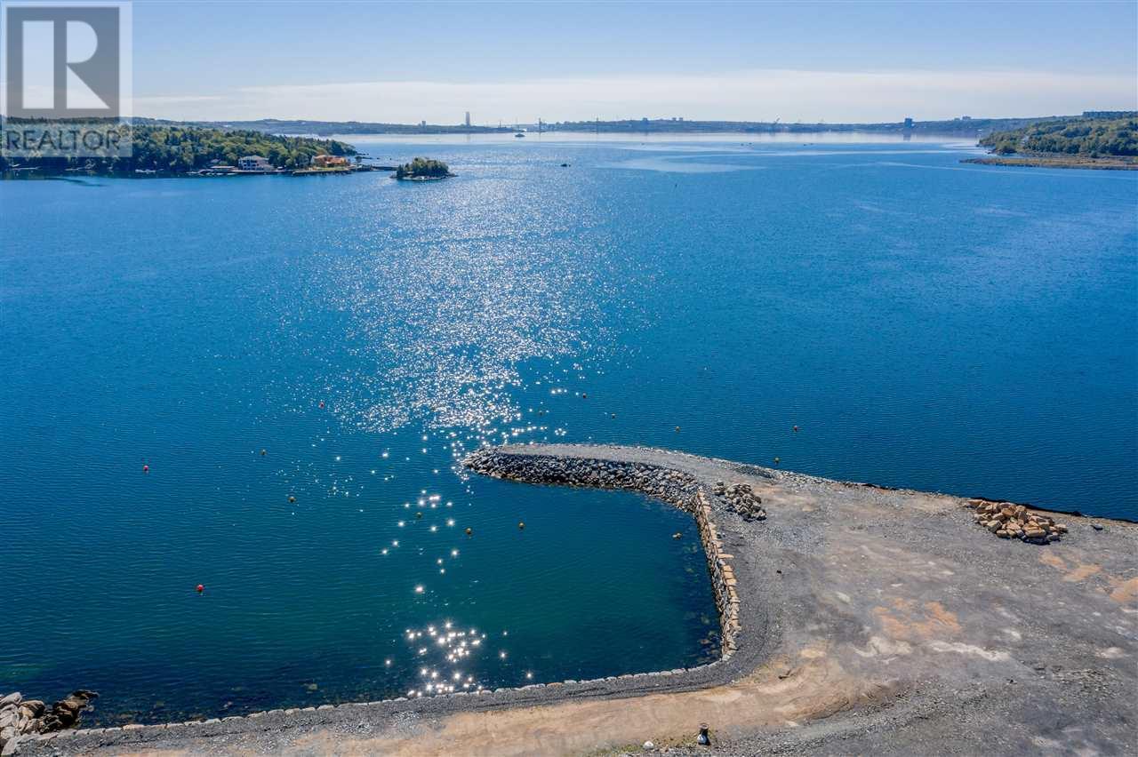 Lot 2 75 Shore Drive, Bedford, Nova Scotia  B4A 2E9 - Photo 8 - 202018899