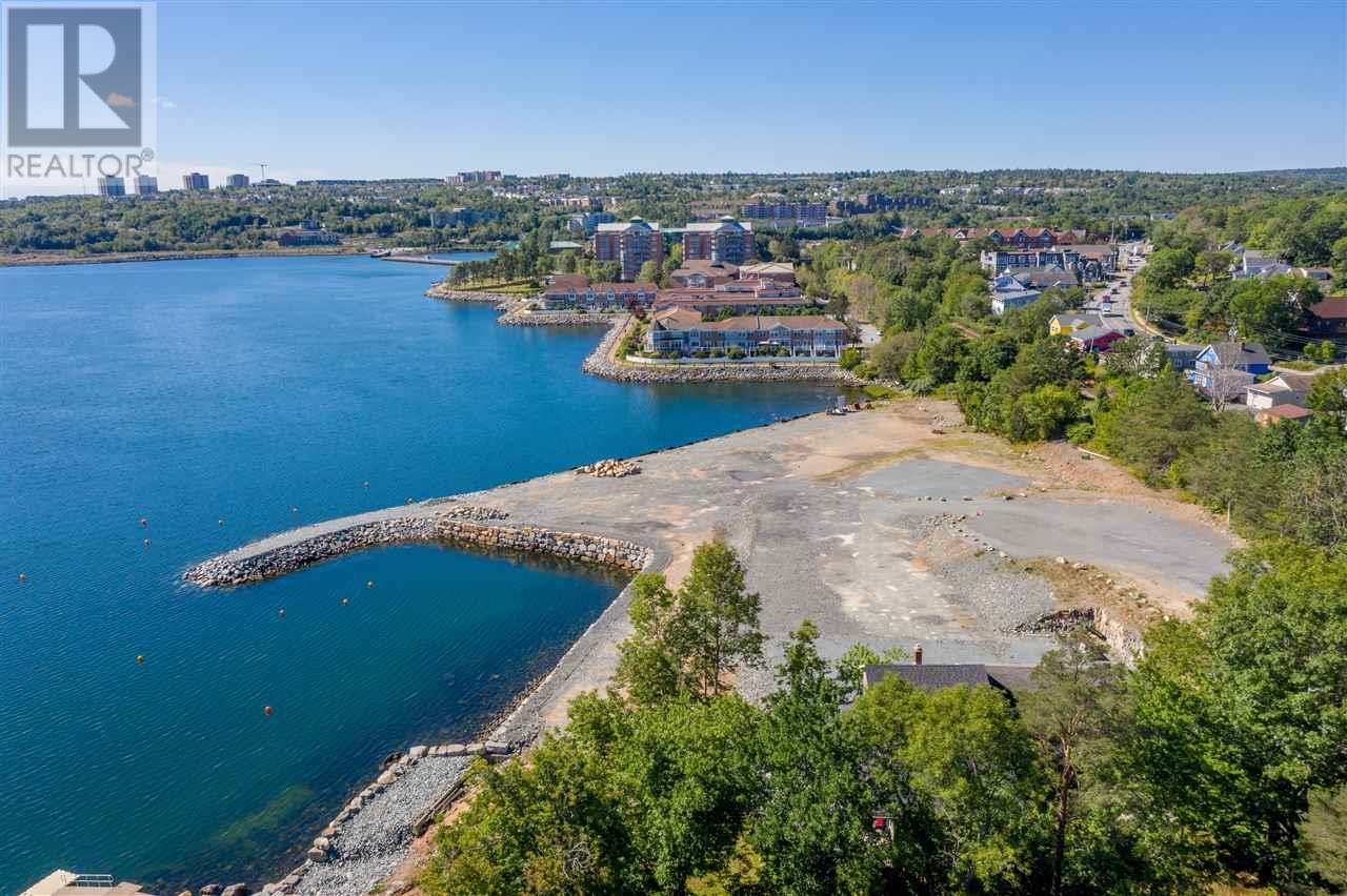 Lot 2 75 Shore Drive, Bedford, Nova Scotia  B4A 2E9 - Photo 9 - 202018899