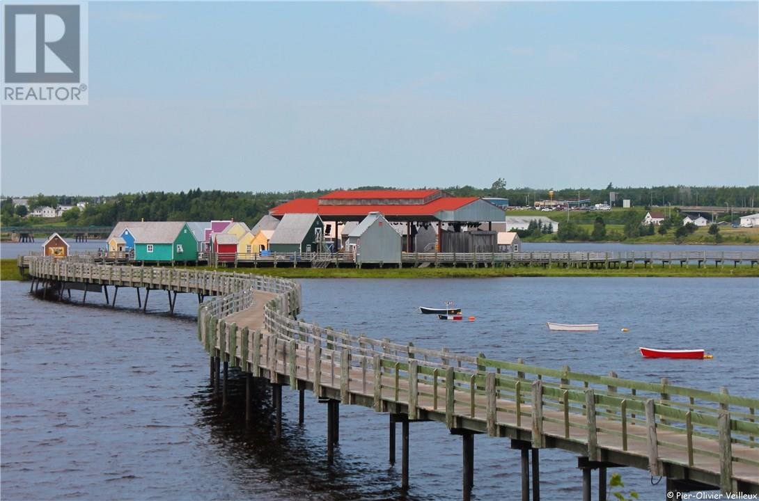 Lot 19-39 Opal St, Bouctouche, New Brunswick  E4S 0E9 - Photo 4 - M126329