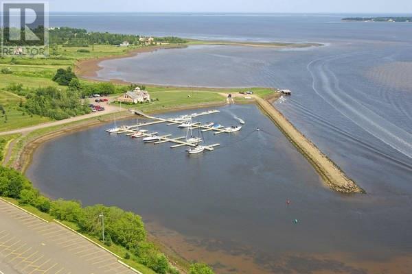 Lot 19-39 Opal St, Bouctouche, New Brunswick  E4S 0E9 - Photo 5 - M126329