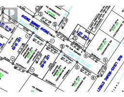 Lot 19-55 Diamant ST