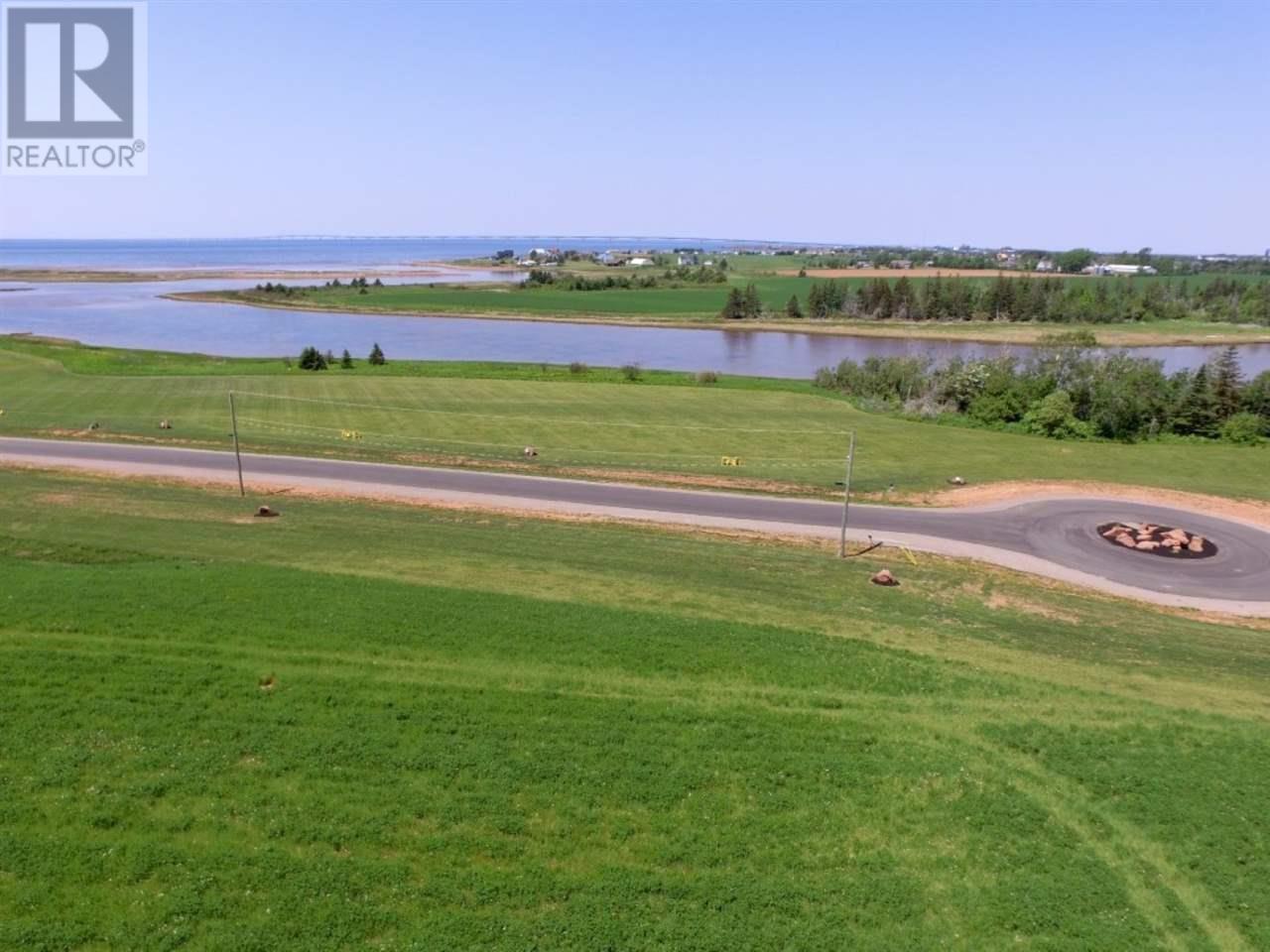 Lot 5 Riverview Drive, Cape Traverse, Prince Edward Island  C0B 1X0 - Photo 14 - 202011816