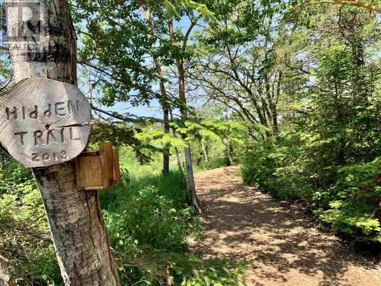 Lot 5 Riverview Drive, Cape Traverse, Prince Edward Island  C0B 1X0 - Photo 21 - 202011816