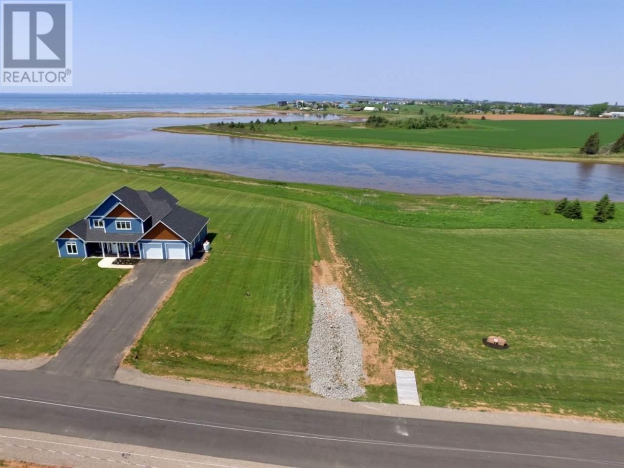 Lot 5 Riverview Drive, Cape Traverse, Prince Edward Island  C0B 1X0 - Photo 7 - 202011816