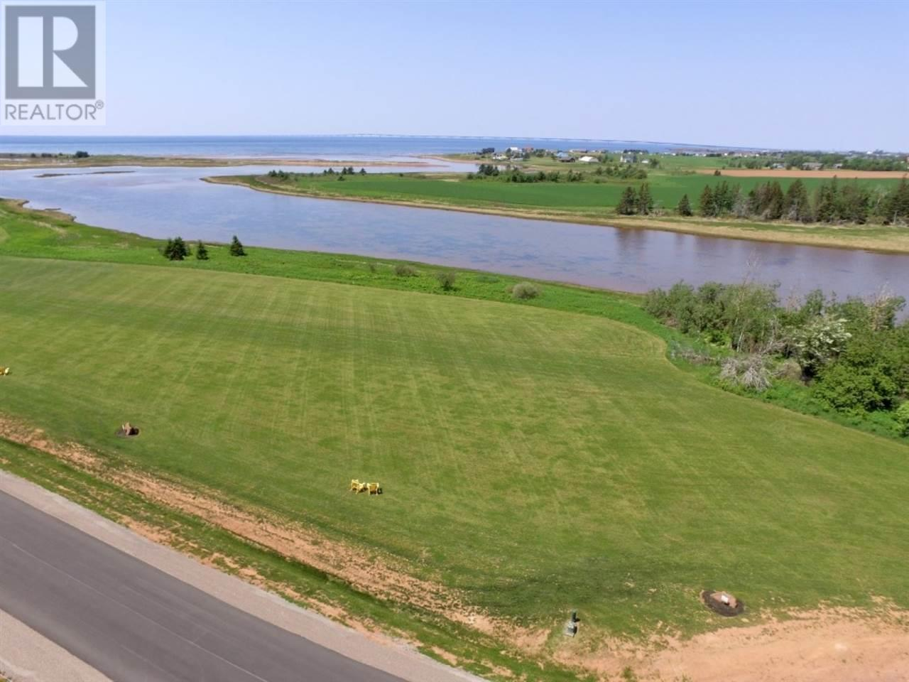 Lot 6 Riverview Drive, Cape Traverse, Prince Edward Island  C0B 1X0 - Photo 1 - 202011818
