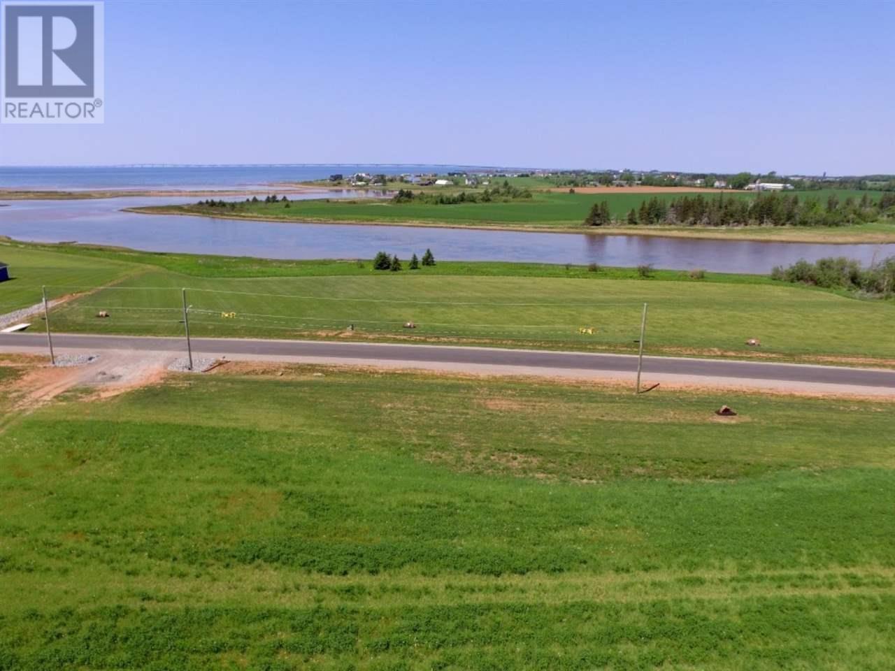 Lot 6 Riverview Drive, Cape Traverse, Prince Edward Island  C0B 1X0 - Photo 13 - 202011818