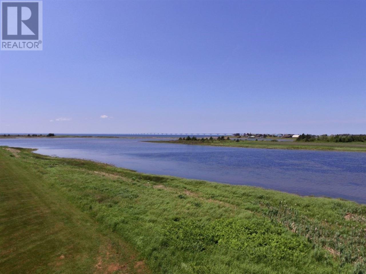 Lot 6 Riverview Drive, Cape Traverse, Prince Edward Island  C0B 1X0 - Photo 20 - 202011818