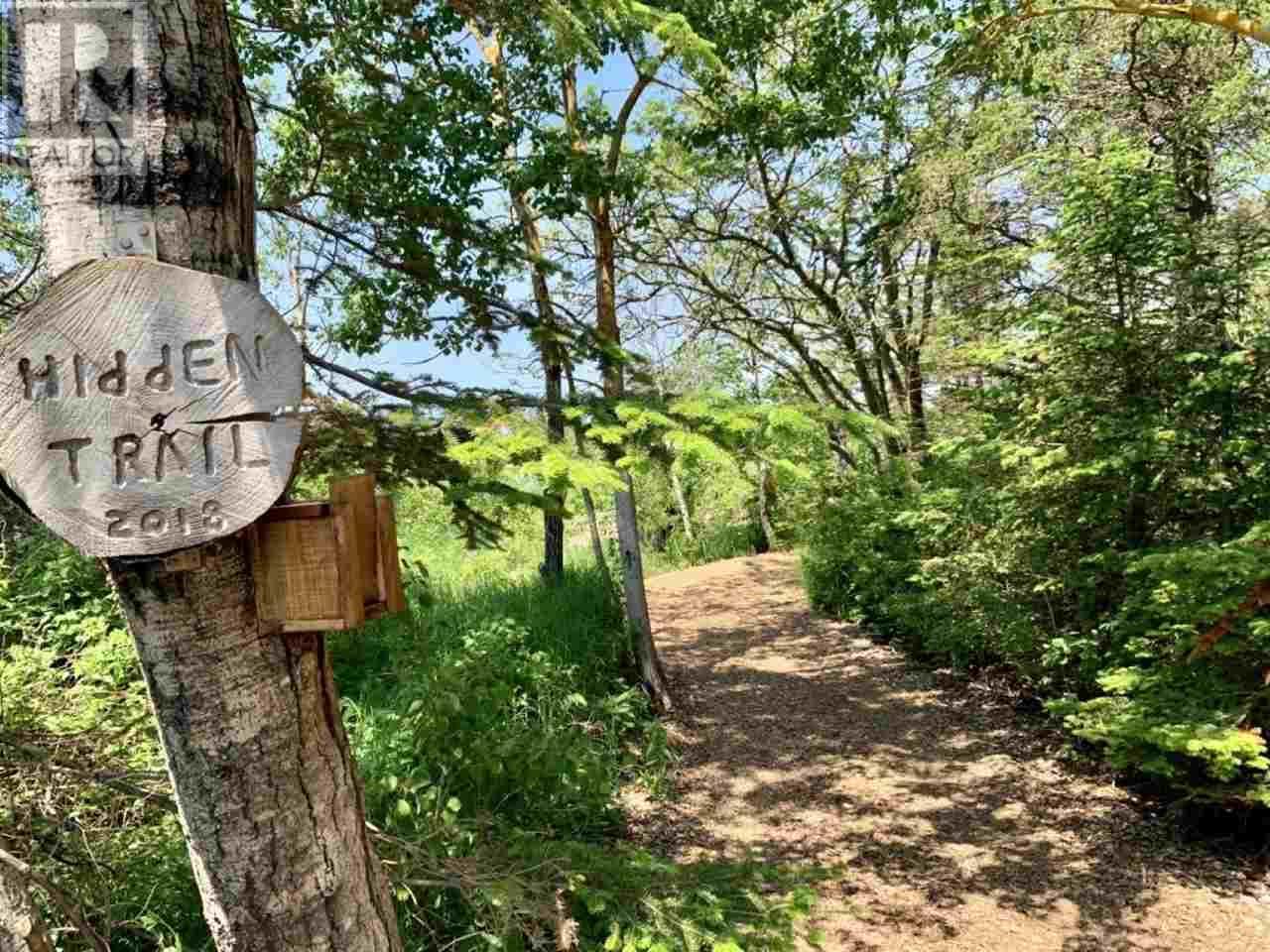 Lot 6 Riverview Drive, Cape Traverse, Prince Edward Island  C0B 1X0 - Photo 21 - 202011818