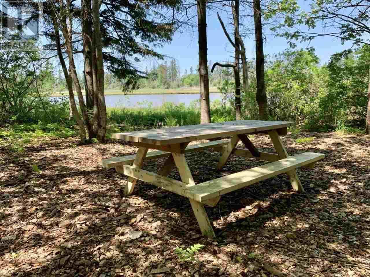 Lot 6 Riverview Drive, Cape Traverse, Prince Edward Island  C0B 1X0 - Photo 29 - 202011818