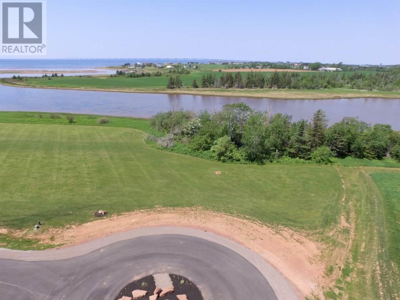 Lot 12 River View Drive, Cape Traverse, Prince Edward Island  C0B 1X0 - Photo 11 - 202011862