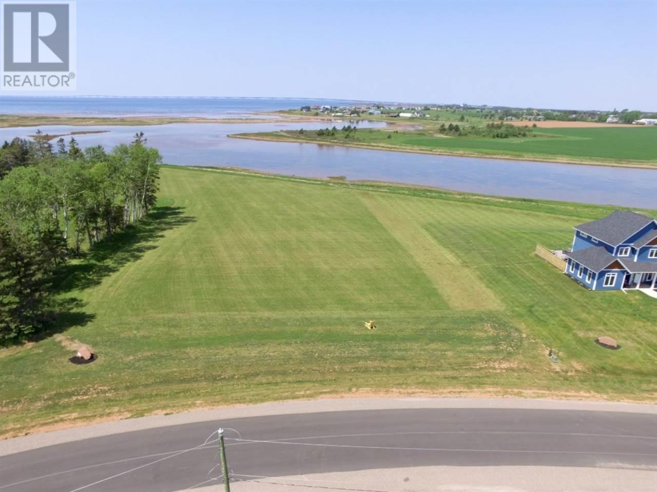 Lot 12 River View Drive, Cape Traverse, Prince Edward Island  C0B 1X0 - Photo 6 - 202011862