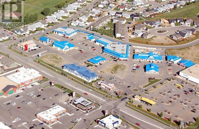 90b Hewlett Park Landing, Sylvan Lake, Alberta  T4S 2J3 - Photo 3 - CA0186642