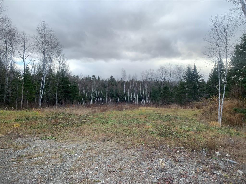 158 Caron Road, Dsl De Drummond/dsl Of Drummond, New Brunswick  E3Y 1R2 - Photo 2 - 16-9978