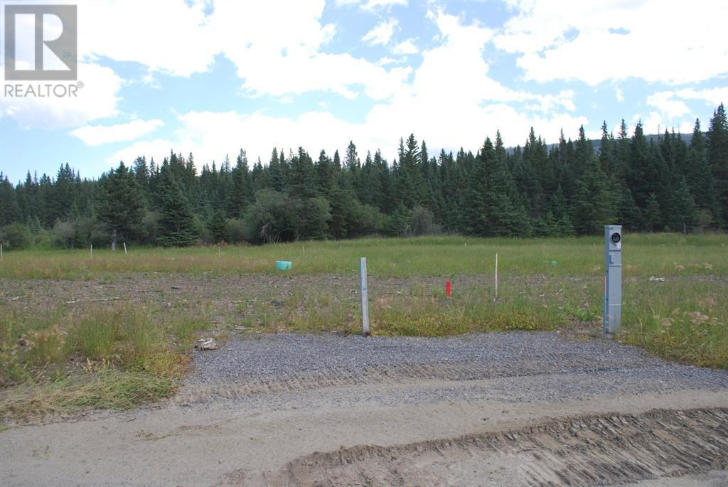 725 Shale  Court, Nordegg, Alberta  T0M 2H0 - Photo 1 - A1025140