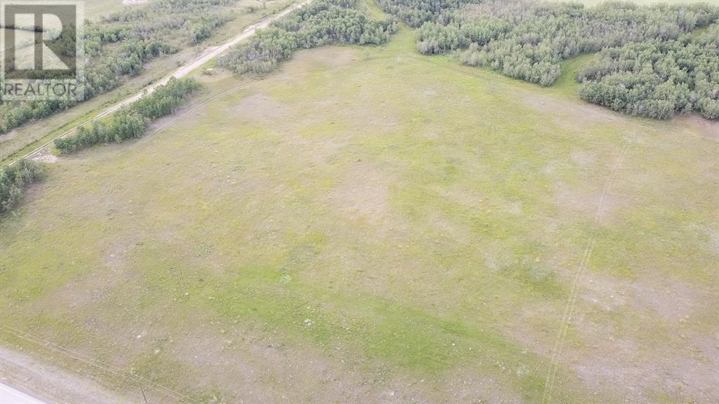 Lot 5 Se 1/4 15-44-5-W4, M.d. Of, Alberta  T9W 1S9 - Photo 2 - A1022731