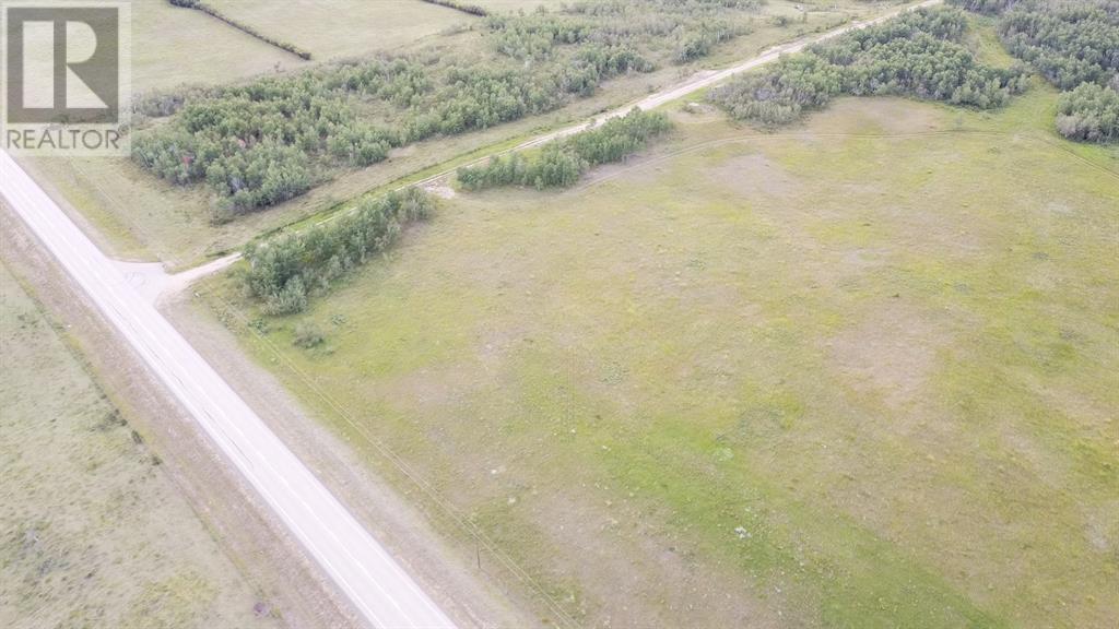 Lot 5 Se 1/4 15-44-5-W4, M.d. Of, Alberta  T9W 1S9 - Photo 3 - A1022731