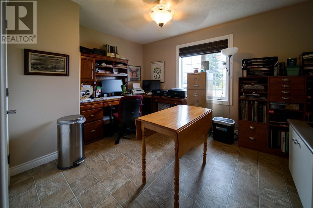 451066 Rg Rd 73, M.d. Of, Alberta  T9W 1T4 - Photo 10 - A1049847