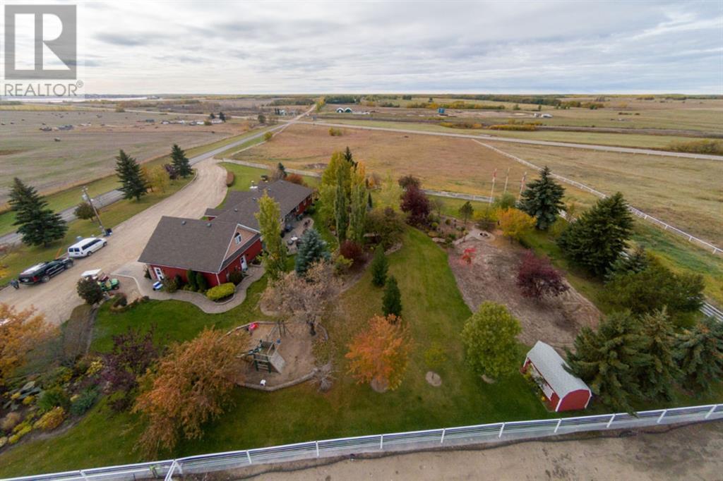 451066 Rg Rd 73, M.d. Of, Alberta  T9W 1T4 - Photo 28 - A1049847